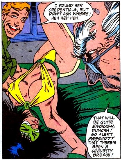 Favourite DC Comics Character (and Why) - Page 2 Phantom_Lady_Dee_Tyler_006
