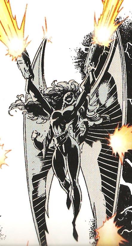 Eredendő Bűn (ÚJ INGYEN NJK-KAT LEHET KAPNI!!!) Carol_Danvers_%28Earth-295%29_cyborg