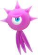 Les Wisps  80px-Pink_Wisp_-_Sonic_Colors_Artwork_-_%281%29