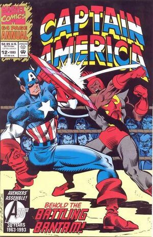 The Favourite Villains Thread 300px-Captain_America_Annual_Vol_1_12