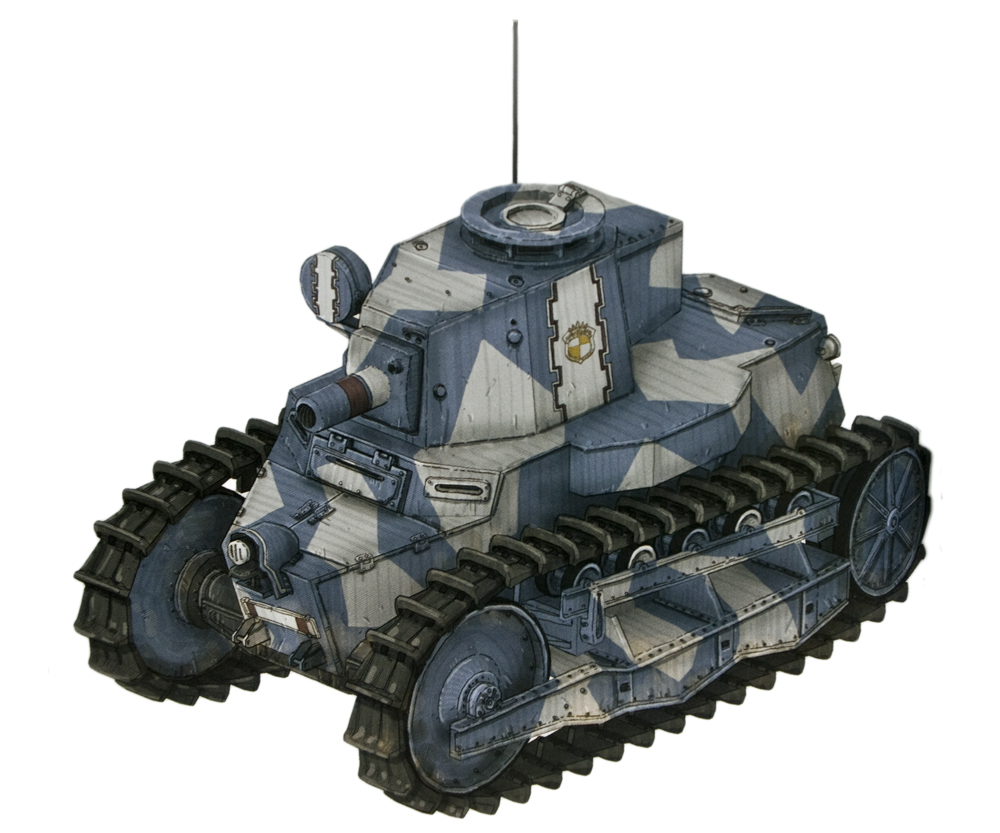 Gallia - To Arms! Type36_light_tank_a