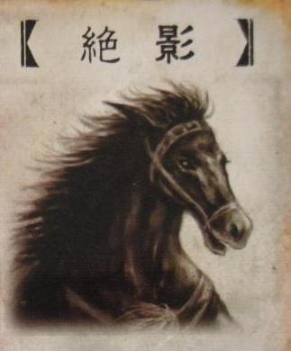 السوق الصيني Shadow_runner_infobox