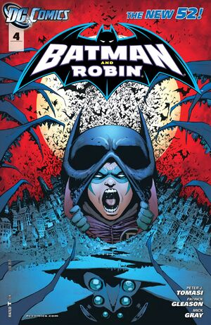 Tag 38-40 en Psicomics 300px-Batman_and_Robin_Vol_2_4