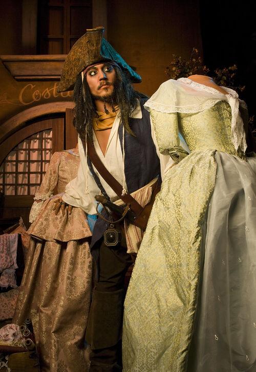 Rehab Pirates of the Caribbean - 9 gennaio/24 luglio 2017 500px-Jackhiding