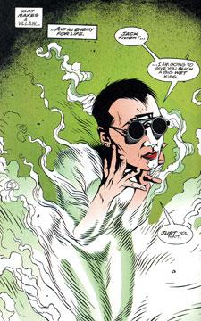Tournoi des Personnages Préférés DC Comics (on vote pour nos persos préférés, on ne se base pas sur la force) Nash_%28New_Earth%29_002