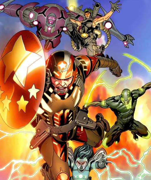 Aktuális pályázatok Dynasty_%28Earth-616%29_from_Invincible_Iron_Man_Vol_1_513