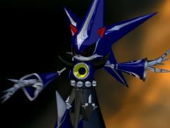 Metal Sonic 242px-Neometalv2