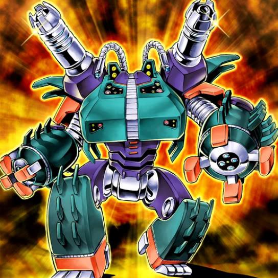 مسابقة اعرف اسم الوحش  - صفحة 3 CannonSoldierMK2-TF04-JP-VG
