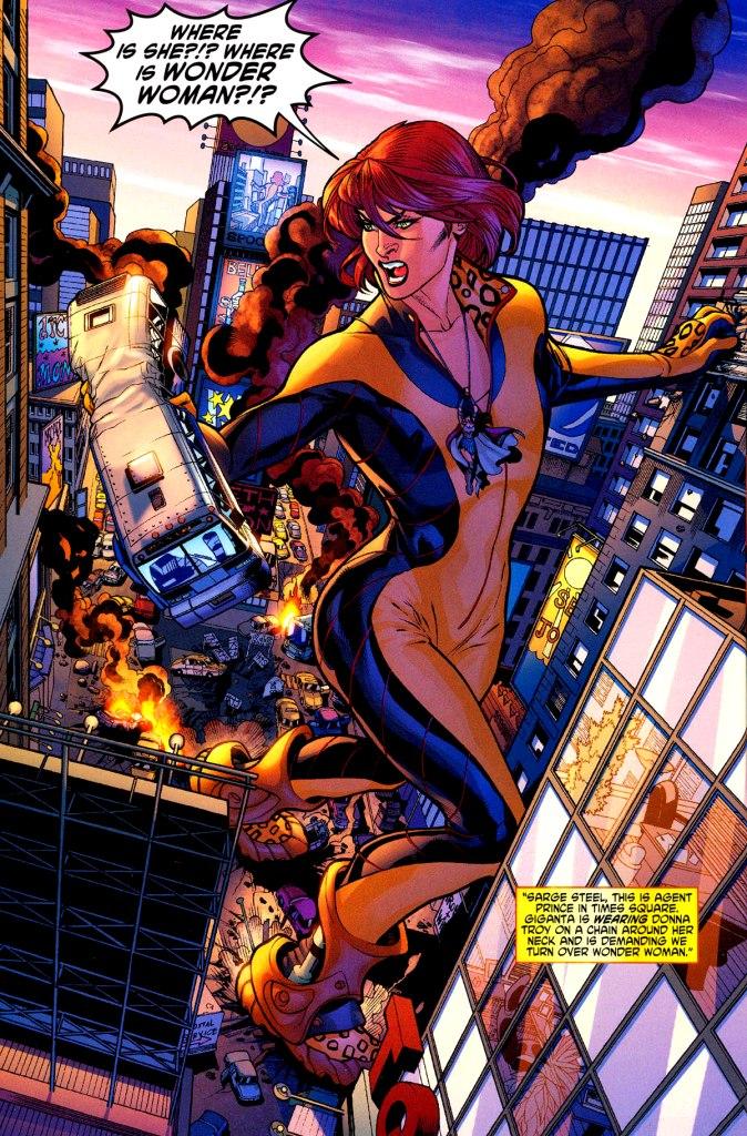 Tournoi des Personnages Préférés DC Comics (on vote pour nos persos préférés, on ne se base pas sur la force) - Page 4 Giganta_0005