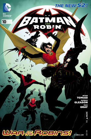 Tag 38-40 en Psicomics 300px-Batman_and_Robin_Vol_2_10