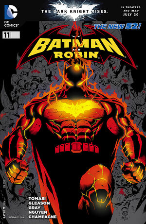 Tag 38-40 en Psicomics 300px-Batman_and_Robin_Vol_2_11