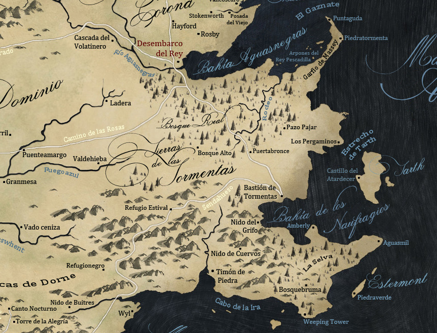 Poniente.... Mapa_Tierras_de_Tormentas