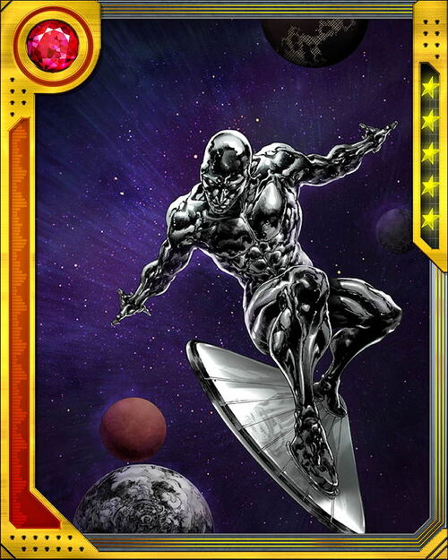 The United States of the Solar System, A.D. 2133 (Book Four) - Page 4 500px-PowerCosmicSilverSurfer5