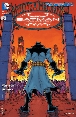 [DC Comics] Batman: discusión general 300px-Batman_Incorporated_Vol_2_5