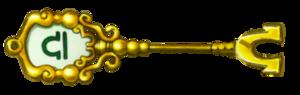 Libra                    300px-Libra_key