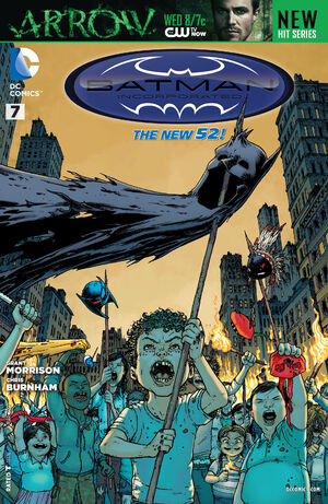 Tag 33-37 en Psicomics 300px-Batman_Incorporated_Vol_2_7