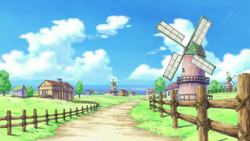 [Presente] De camino a Fuschia Village 250px-Foosha_Village_Infobox