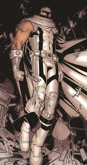 Magneto Max_Eisenhardt_%28Earth-616%29_from_Uncanny_X-Men_Vol_3_3_002