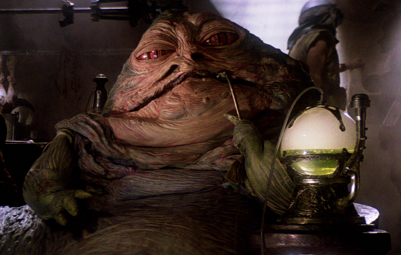 Curiosidades de Star Wars JabbaHookah-ROTJ