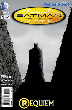 Tag 41 en Psicomics 300px-Batman_Incorporated_Vol_2_9