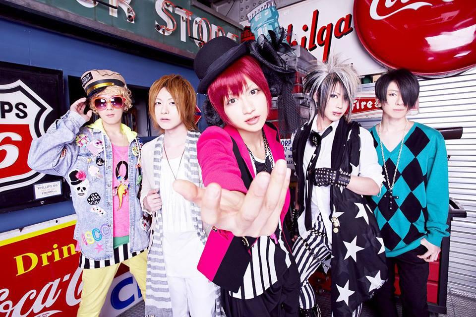 アンティック-珈琲店 An_Cafe_mayo.2013
