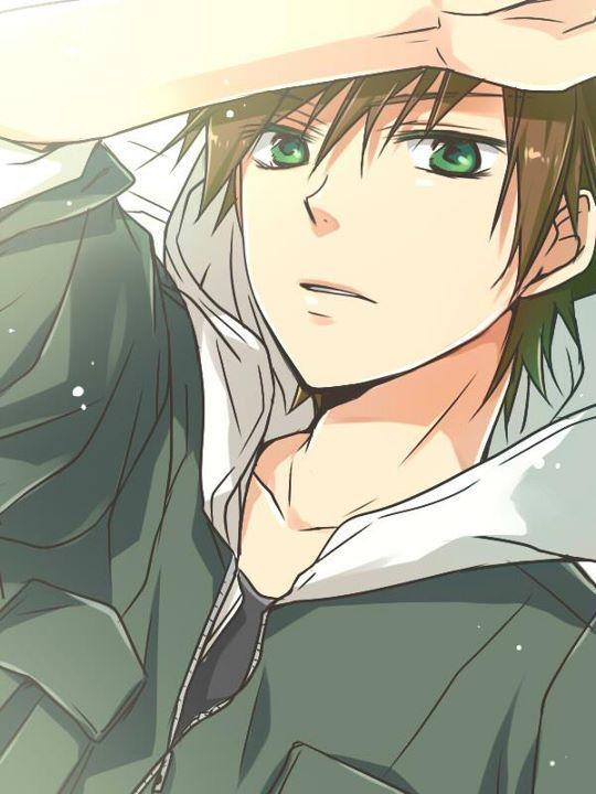 (NPC Parceiro) Lyo Magnus silve Anime-boy-cool-hoodie-manga-Favim.com-410734