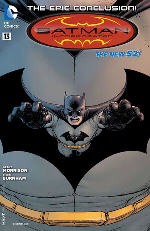 Tag detective en Psicomics 300px-Batman_Incorporated_Vol_2_13