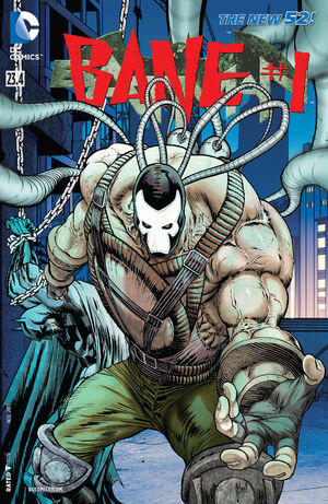 Tag 35-36 en Psicomics 300px-Batman_Vol_2_23.4_Bane