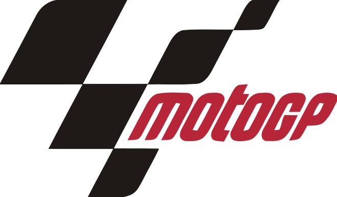 Θεσσαλονίκη 28-06-2014 - Καφές - MotoGP Moto-GP-Logo