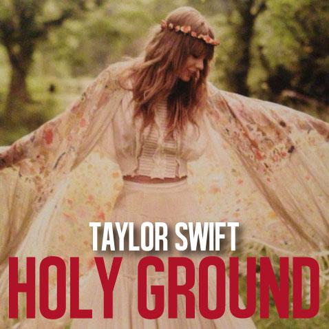Juego » El Gran Ranking de Taylor Swift [TOP 3 pág 6] - Página 4 37