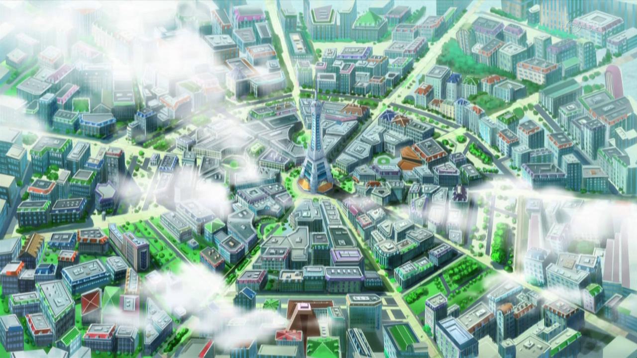 [0269] Maxine 'Max' Arago [Terminé][GIVRALI] Lumiose_City_(Anime)