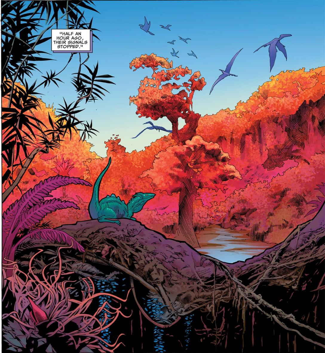 Tabula Rasa (Amerikai Szövetséges Államok) - Page 6 Tabula_Rasa_(Earth-616)_0001