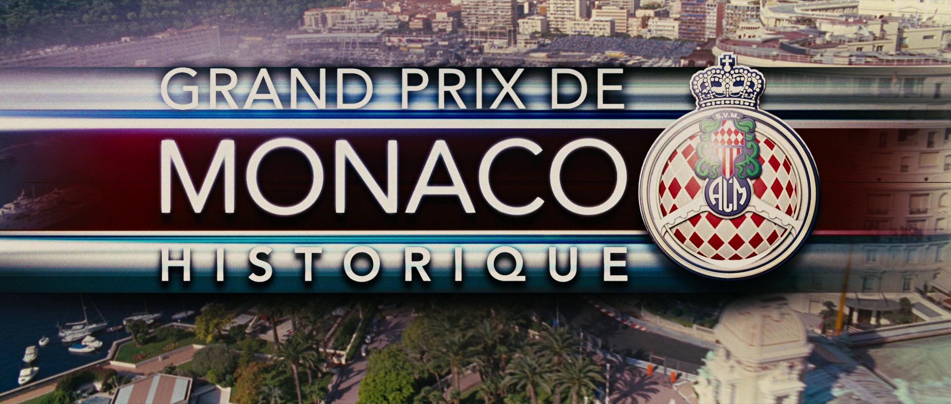GPMH - Grand Premio Monaco Historique GrandPrixDeMonacoHistorique-IM2