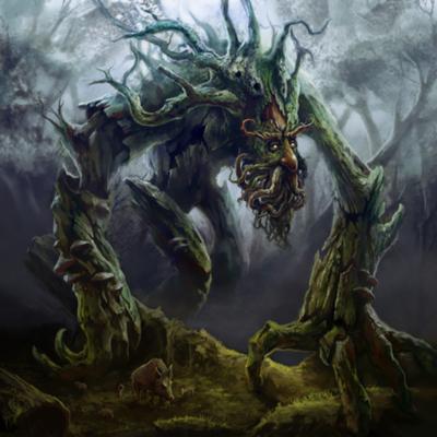 Guia Criaturas Magicas 400px-Ent_1600