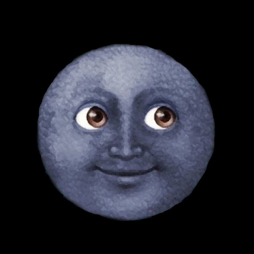 LOLOLOLOLOLOLOLOLOLOLOLOLOLOLOLOLOLOLOLOLOLOLOLOLOLOLOLOLOLOLOLOLOLOLOLOLOLOLOLOLOLOLOLOLOLOLOLOLOLOLOLOLOLOLOLOLOLOLOLOLOLOLOLOLOLOLOLOLOLOLOLOLOLOLOLOLOLOLOLOLOLOLOLOLOLOLOLOLOLOLOLOLOLOLOLOLOLOLOLOLOLOLOLOLOLOLOLOLOLOLOLOLOLOLOLOLOLOLOLOLOLOLOLOLOLOLO The_Molester_Moon
