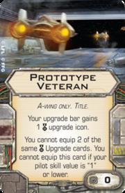 Wieviel ist ein roter Würfel wert? 180px-Prototype-veteran