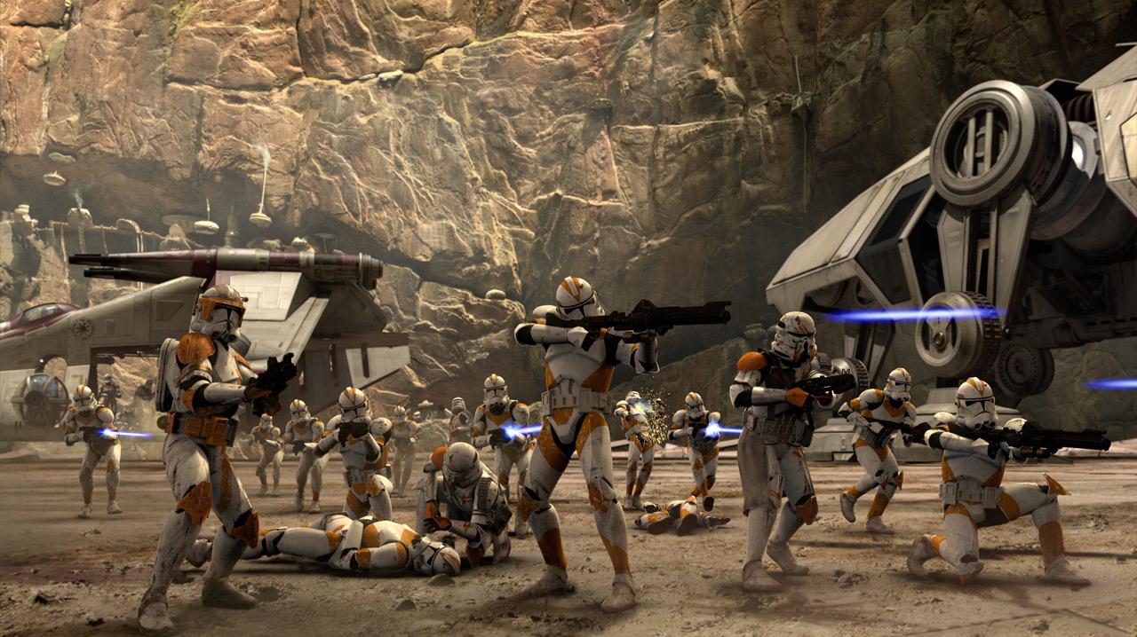 Star Wars Favorite Clone Legion 212th_Attack_Battalion