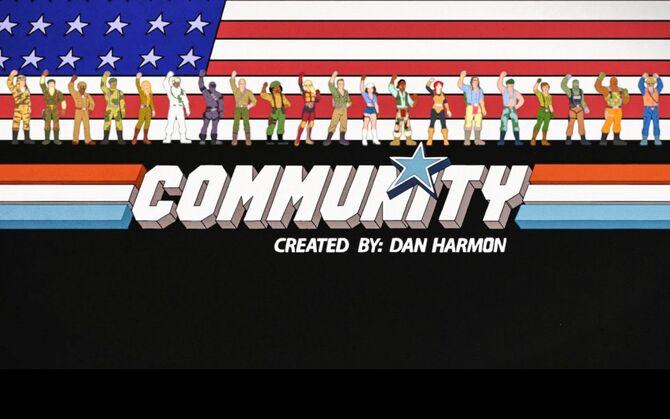 Community Saison 5 : G.I. Jeff - Parodie de G.I. Joe 670px-G.I.Jeff_main_photo
