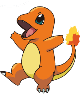 The GNamer Forum Annual Awards 2015 - Page 8 004Charmander_OS_anime_2