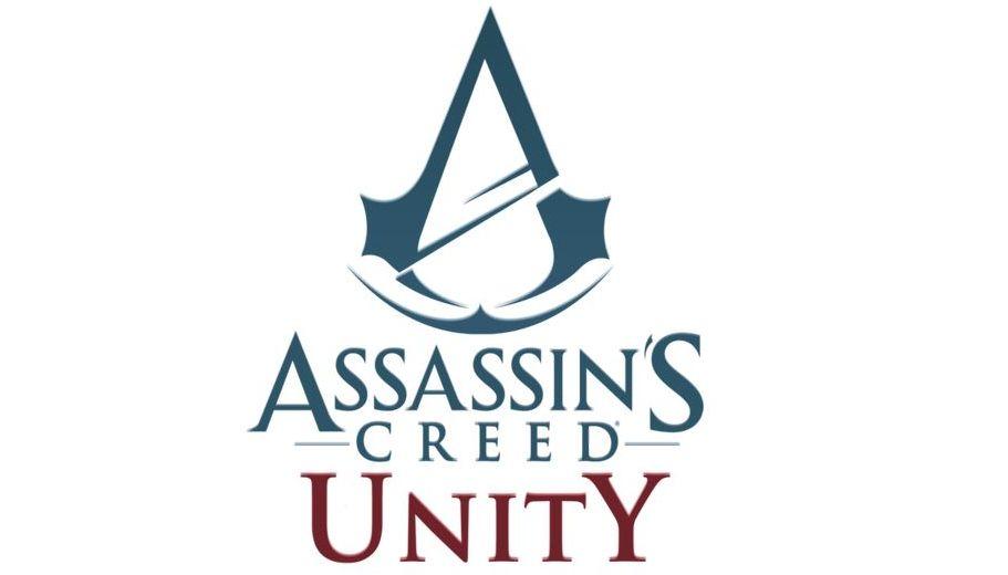 [FIXO] Assassin's Creed Unity Assassins-Creed-Unity-Logo