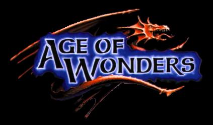 Regalos de Papa Juaner - Página 3 Age_of_Wonders