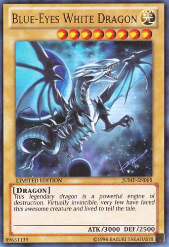 Touhou Magical Card Project [Mời mọi người vào xem] - Page 5 BlueEyesWhiteDragon-JUMP-EN-UR-LE