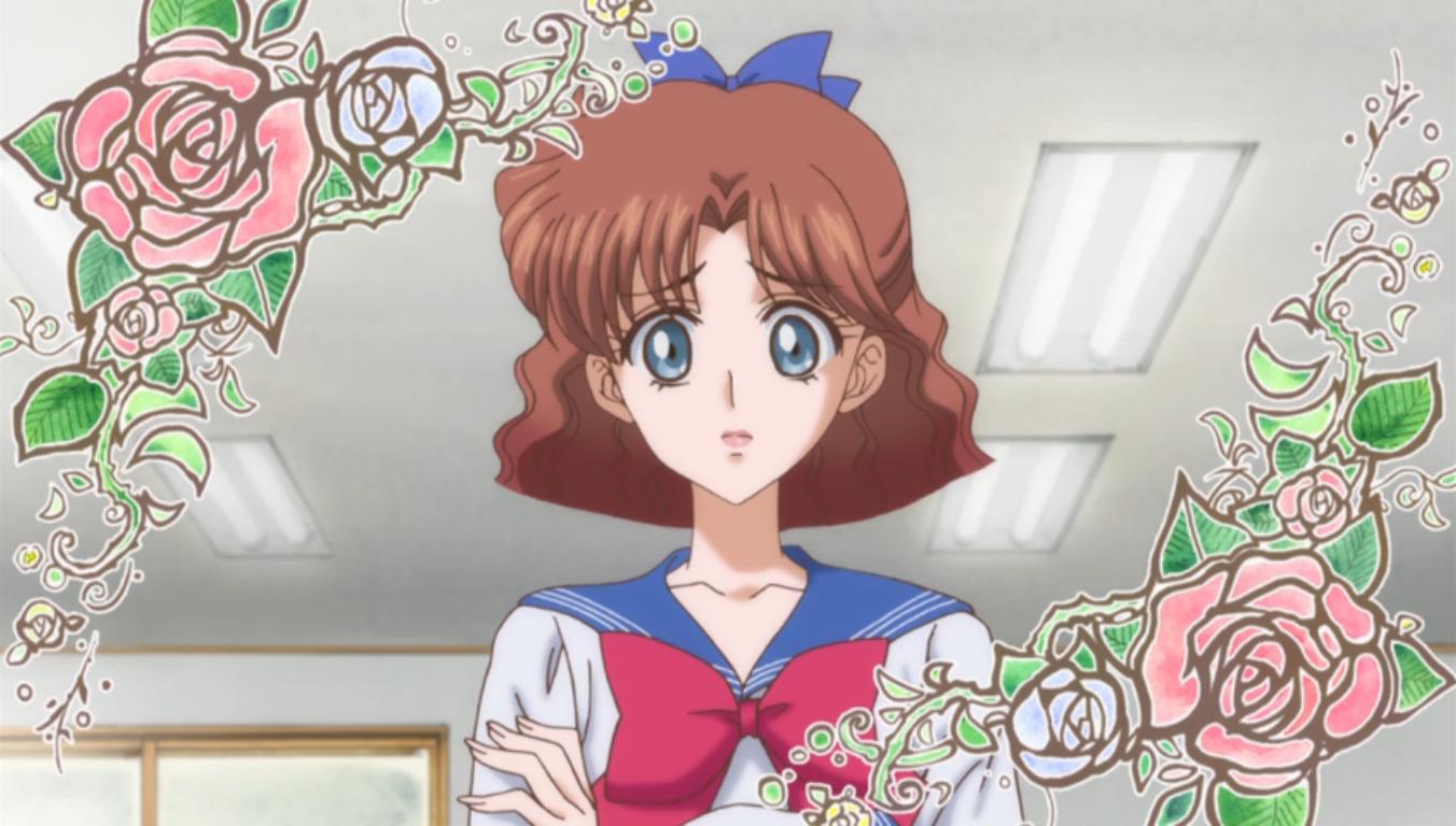 [Theory]Naru's Energy [Spoilers For Original Season 1 Anime] Naru_SMC