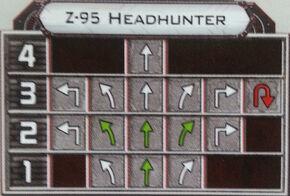 Wieviel ist ein roter Würfel wert? 290px-Z-95_Headhunter_Movement