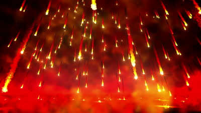 L'échange - Page 3 Stock-footage-fire-rain-loop