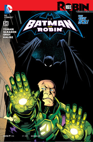 Tag 33-37 en Psicomics 300px-Batman_and_Robin_Vol_2_34