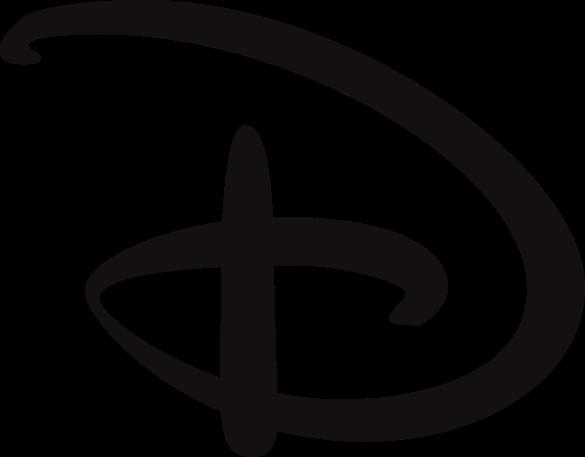 Oslikaj slova  azbuke - Page 13 Disney_D_symbol