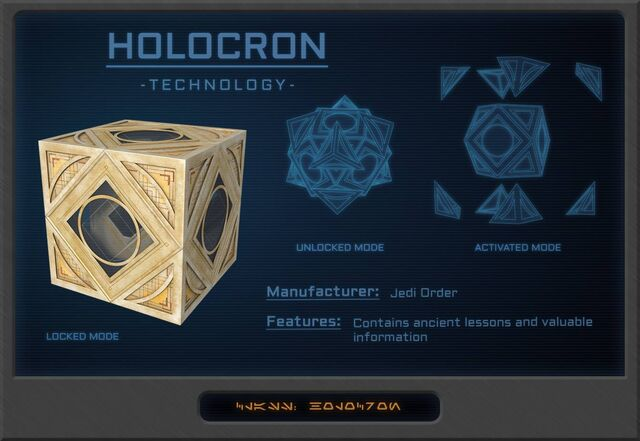 [Speculation] Han Solo's Fate 640px-Holocron_Diagram