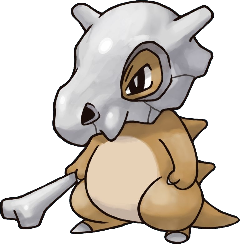 Outashk The Lord of Skulls. (C/Legendaria/Glaizer) - [♫] 104Cubone_Pokemon_Mystery_Dungeon_Red_and_Blue_Rescue_Teams