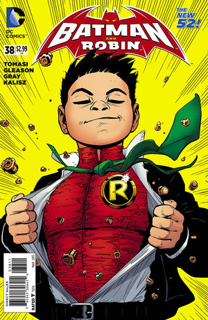 Tag 38-40 en Psicomics 300px-Batman_and_Robin_Vol_2_38